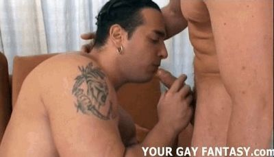 Your Gay Fantasy download